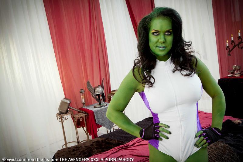 best 25+ she hulk chyna ideas on pinterest | free game assets